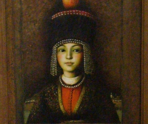 Донская-красавица