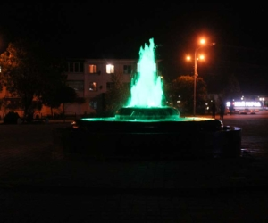 фонтан-площадь-3