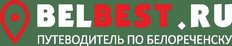 Лого_сайт_2