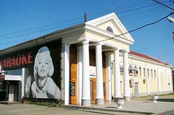 дом-культуры-колхоза-Ленина